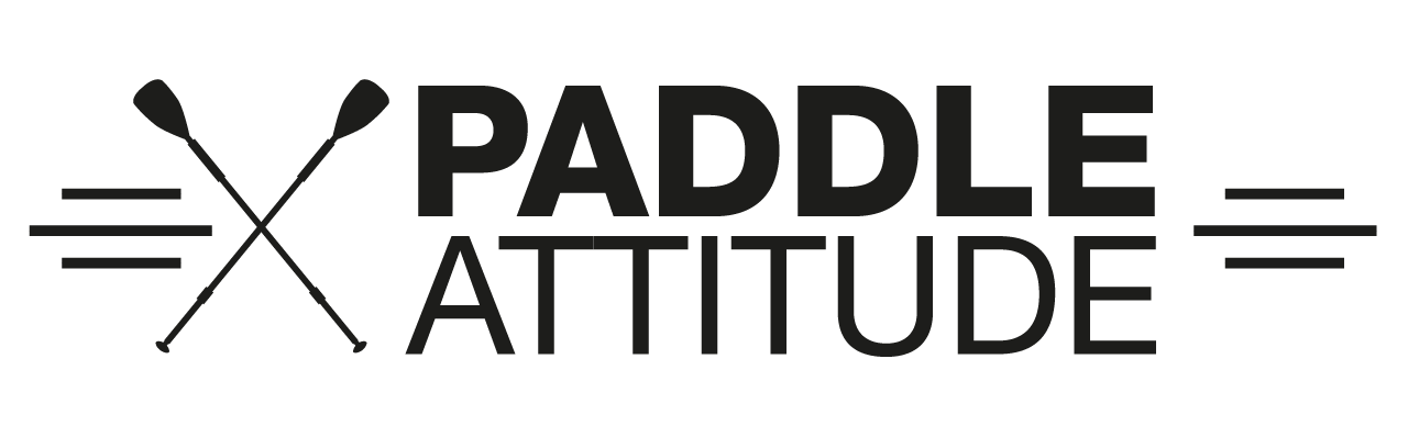 Paddle Attitude