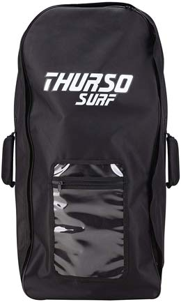 paddle-gonflable-sac-transport-thurso-surf