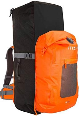 paddle-gonflable-sac-transport-itwit-decathlon
