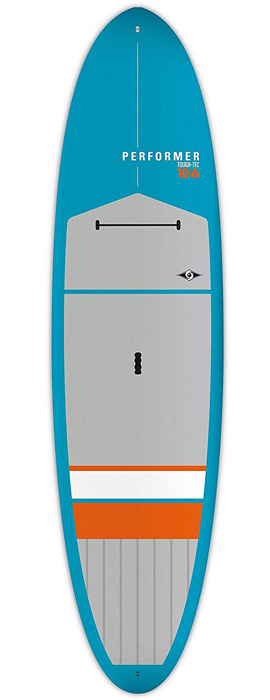 paddle-gonflable-bic-performer-tough-tec-sup