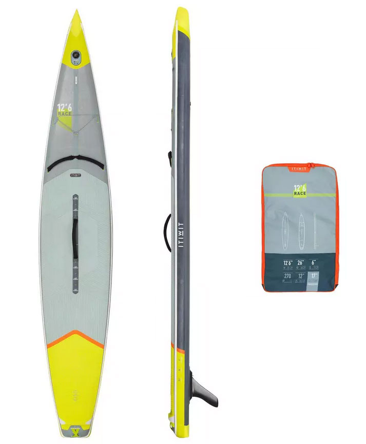stand-up-paddle-gonflable-race-decathlon-12-6