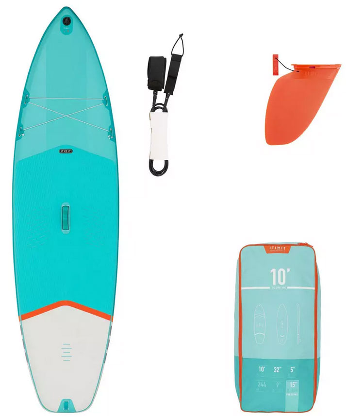 stand-up-paddle-gonflable-randonne-decathlon-10
