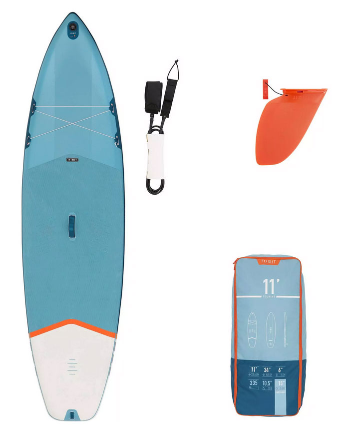 stand-up-paddle-gonflable-randonne-decathlon-11