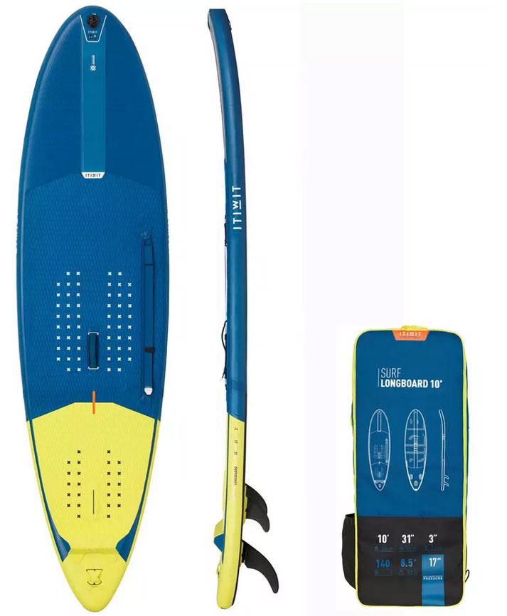 stand-up-paddle-gonflable-surf-decathlon-10